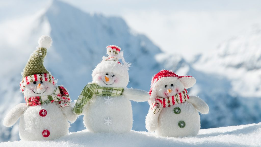 december-winter-wallpapers-p-On-wallpaper-hd-PIC-MCH057300-1024x576 Winter Wallpapers Hd 42+