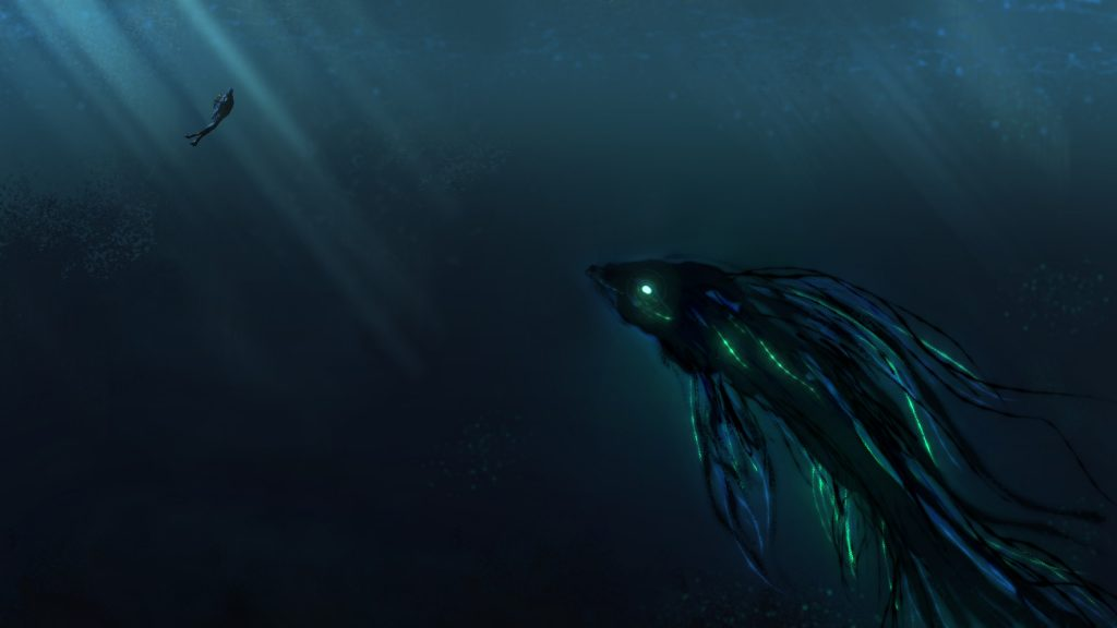 deep-sea-x-scuba-diver-giant-creature-hd-k-PIC-MCH057357-1024x576 Sea Wallpaper 4k 36+