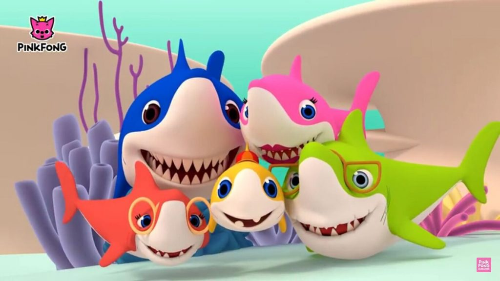 defbccffc-PIC-MCH06370-1024x576 Wallpaper Baby Shark 24+