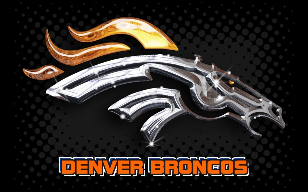 denver-bronco-funny-clipart-PIC-MCH057712-1024x640 Free Nfl Wallpapers Cell Phones 20+