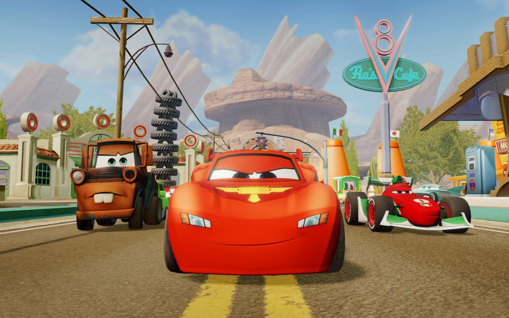disney-cars-infinity-wallpapers-wallpaper-PIC-MCH059038-1024x640 Wallpapers Of Cars 3 38+