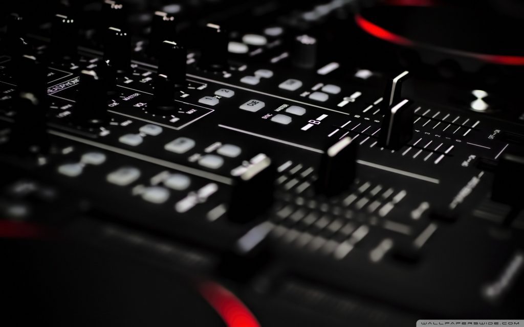 dj-mixer-wallpaper-x-for-ipad-PIC-MCH037259-1024x640 Dj Mixer Wallpapers Hd 49+