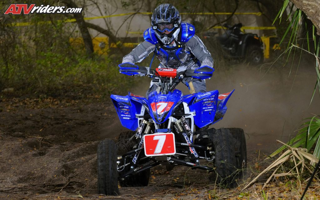 donald-ockerman-yfz-xc-atv-PIC-MCH09511-1024x640 Atv Riders Wallpapers 37+