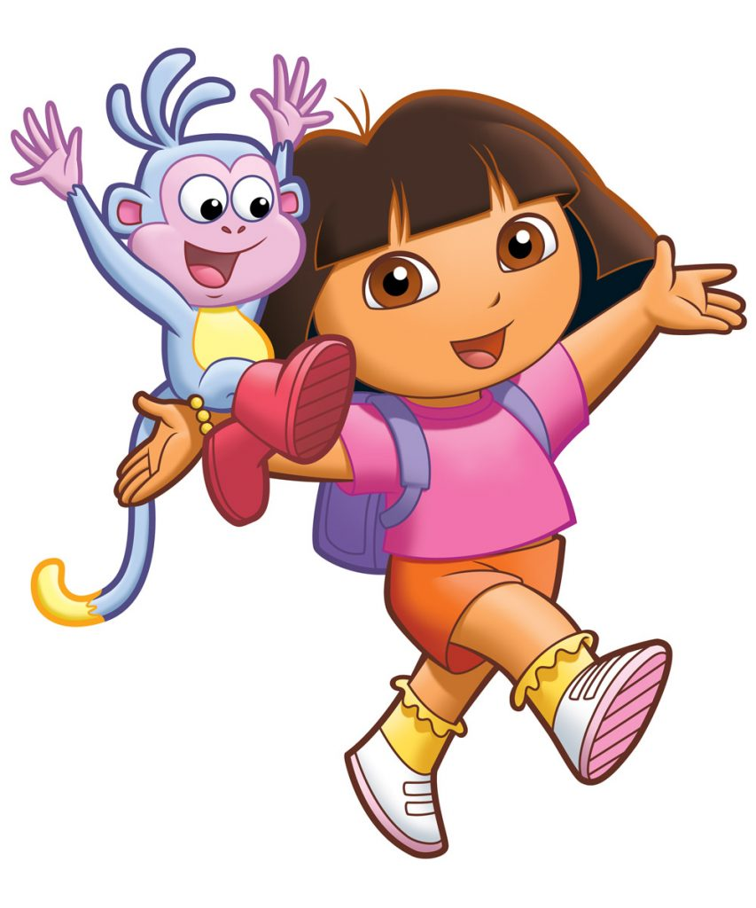 dora-the-explorer-PIC-MCH059580-853x1024 Dora Wallpaper Hd 18+