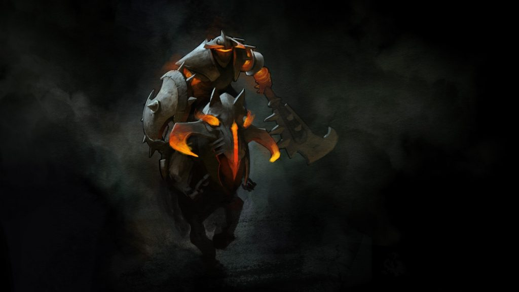 dota-chaos-knight-wallpapers-for-android-Is-Cool-Wallpapers-PIC-MCH059645-1024x576 Dota Wallpaper Android 23+