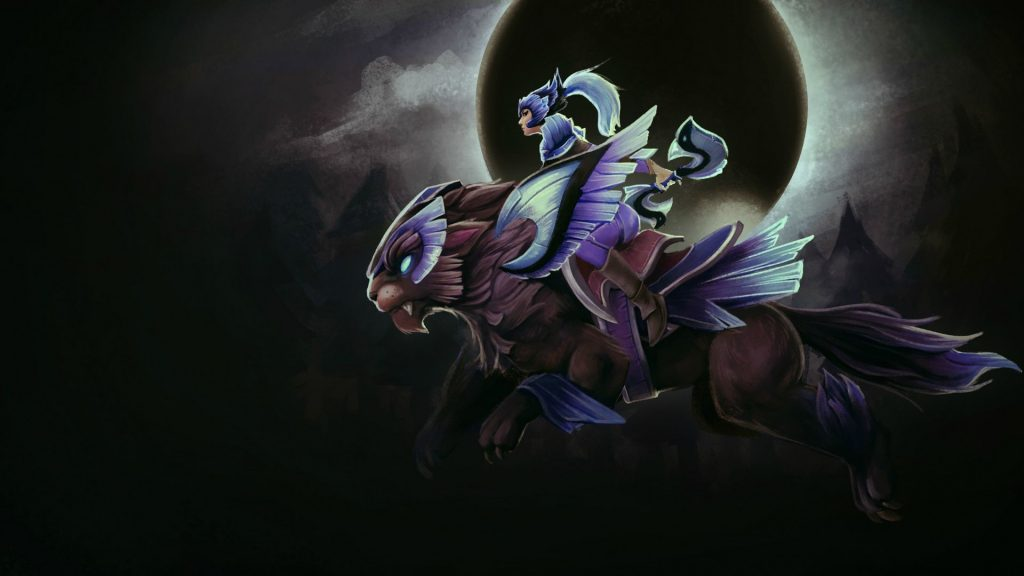dota-desktop-wallpapers-PIC-MCH059655-1024x576 Dota Wallpaper For Desktop 37+