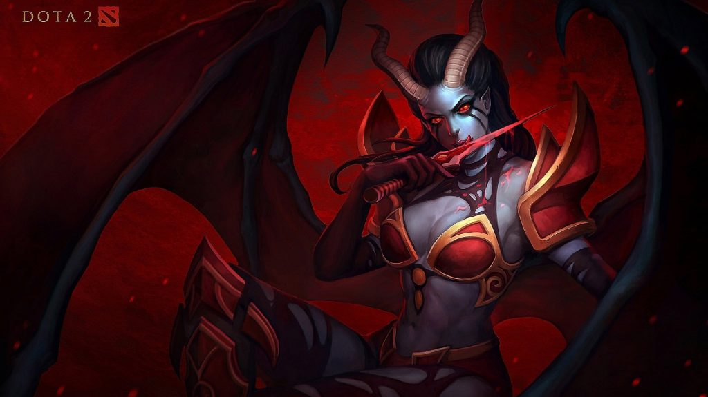 dota-heroes-nevermore-wallpaper-picture-On-Wallpaper-p-HD-PIC-MCH059698-1024x575 Dota Wallpaper 1080p 39+