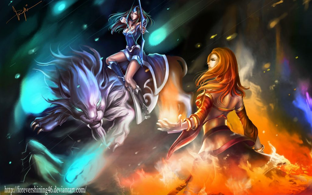 dota-mirana-wallpaper-for-android-On-Wallpaper-p-HD-PIC-MCH059748-1024x640 Dota Wallpaper 1080p 39+