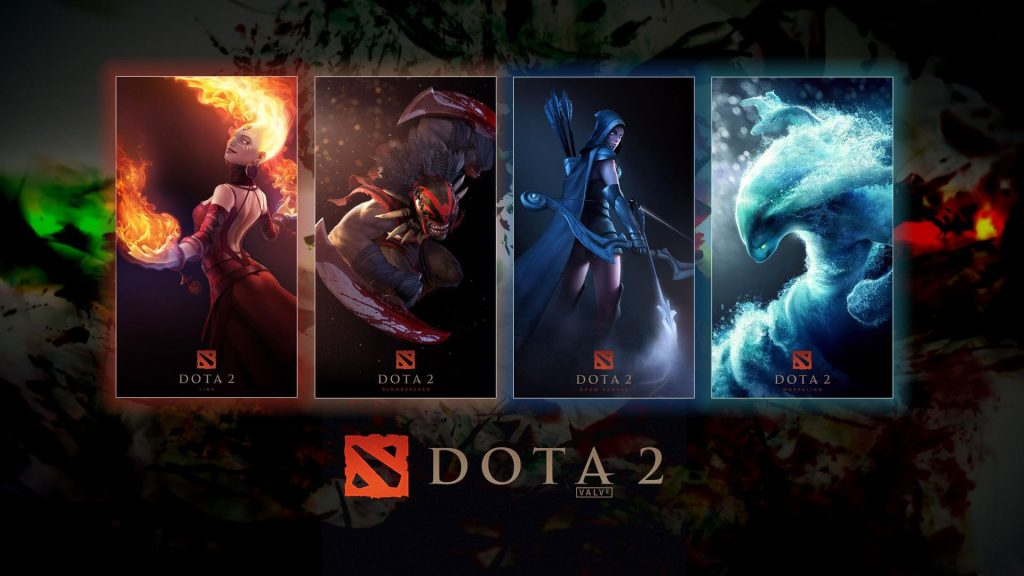 dota-wallpaper-desktop-background-full-screen-PIC-MCH059921-1024x576 Dota Wallpaper For Desktop 37+