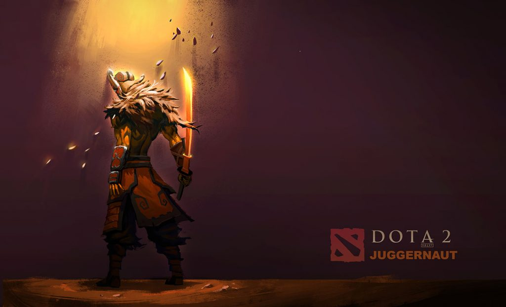 dota-wallpaper-hd-PIC-MCH015939-1024x622 Dota Wallpaper For Laptop 33+