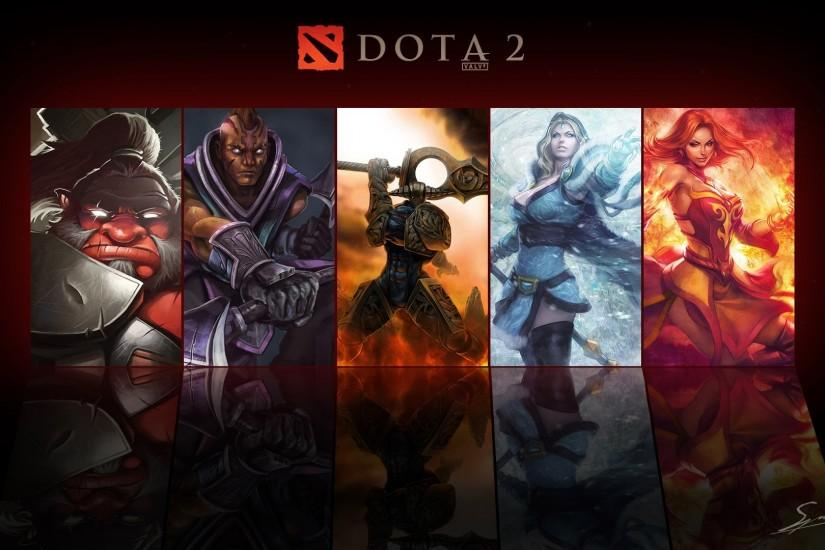 dota-wallpaper-x-laptop-PIC-MCH014662 Dota Wallpaper For Laptop 33+