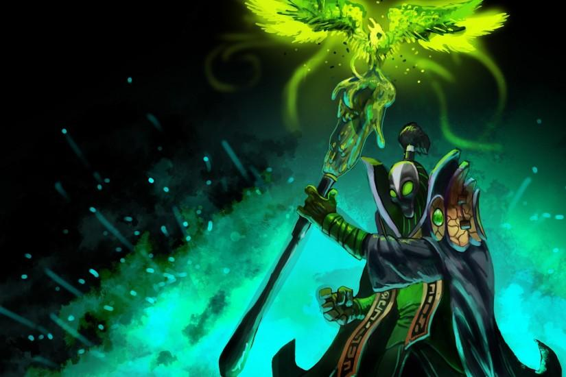 dota-wallpapers-x-for-android-PIC-MCH018075 Dota Wallpaper For Android Phone 27+