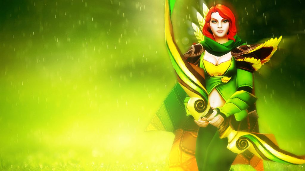 dota-windrunner-backgrounds-Is-Cool-Wallpapers-PIC-MCH059893-1024x576 Dota 2 Windrunner Wallpaper 1920x1080 30+