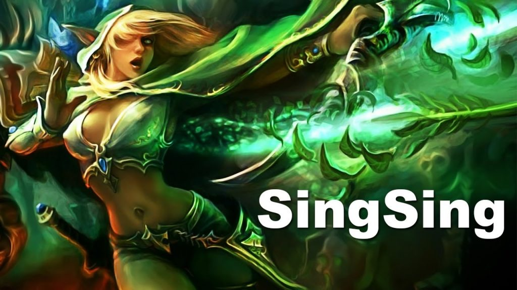 dota-windrunner-wallpapers-wide-Is-Cool-Wallpapers-PIC-MCH059911-1024x576 Windrunner Dota 2 Wallpaper Hd 23+