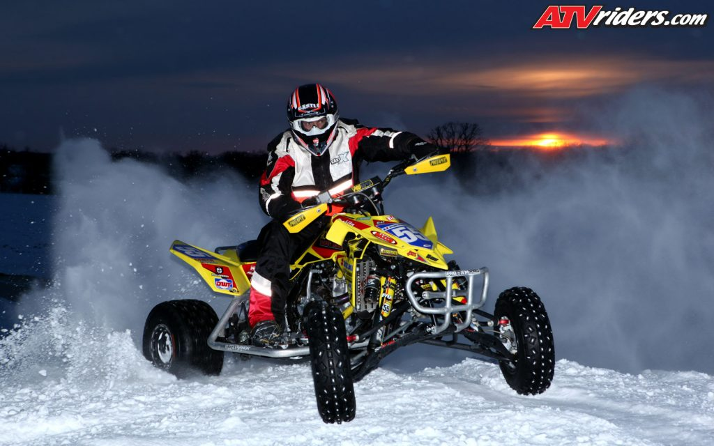 doug-gust-ltr-atv-snow-roost-PIC-MCH09525-1024x640 Atv Riders Wallpapers 37+