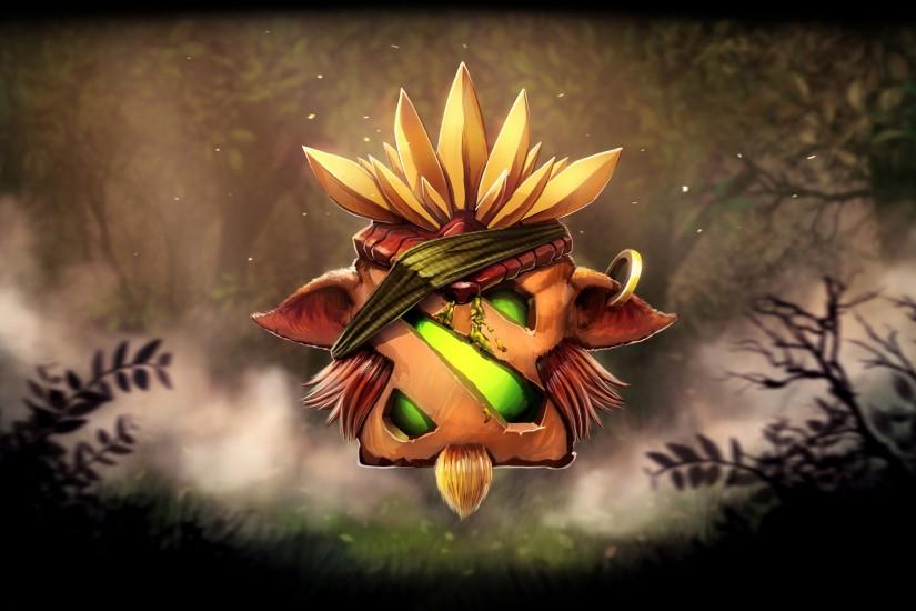 download-dota-wallpaper-x-PIC-MCH014682 Dota Wallpaper For Android Phone 27+