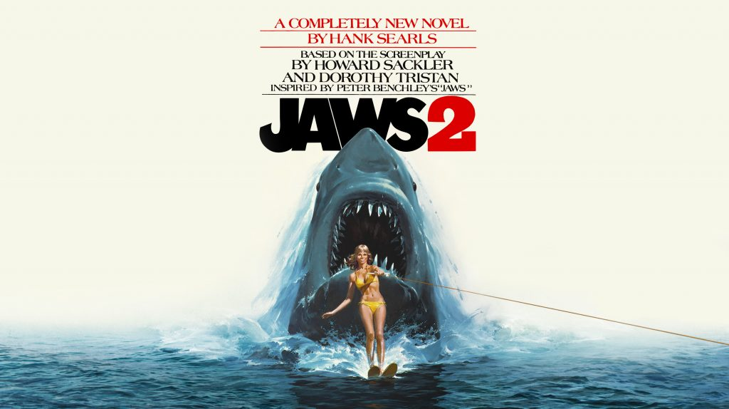 download-free-jaws-wallpaper-x-for-htc-PIC-MCH025342-1024x574 Free Jaws Wallpaper 45+