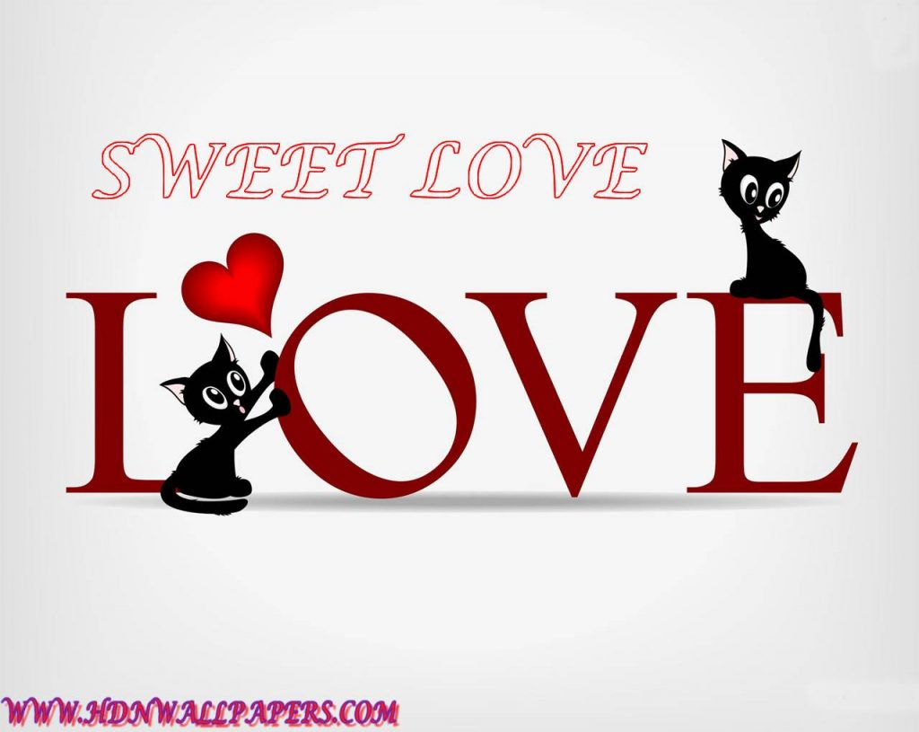 download-free-love-clipart-with-quotes-PIC-MCH060084-1024x815 Free Love Wallpapers With Quotes 31+