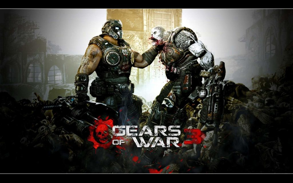 download-gears-of-war-wallpaper-hd-x-PIC-MCH022773-1024x640 Gears Of War Wallpapers For Android 25+