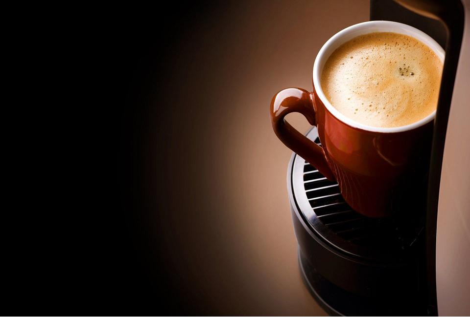 download-images-of-coffee-best-wallpapers-PIC-MCH060134 Best Wallpapers 2017 29+