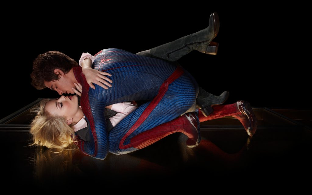 downloadfiles-wallpapers-amazing-spider-man-love-kiss-PIC-MCH060521-1024x640 Wallpaper Kiss Image 24+