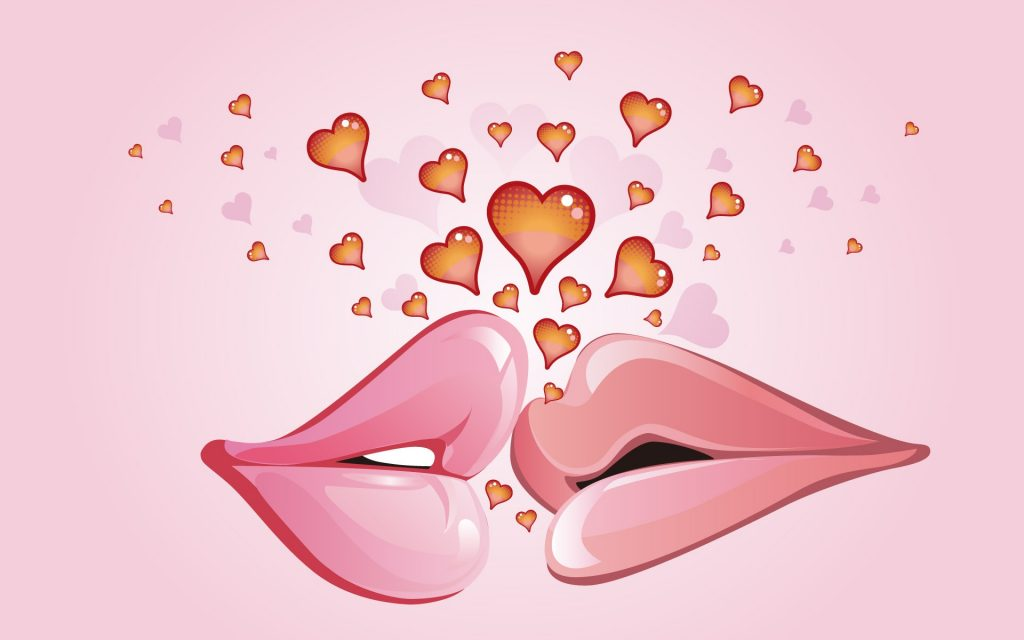 downloadfiles-wallpapers-first-kiss-in-love-PIC-MCH060451-1024x640 Wallpaper Kiss Me 23+