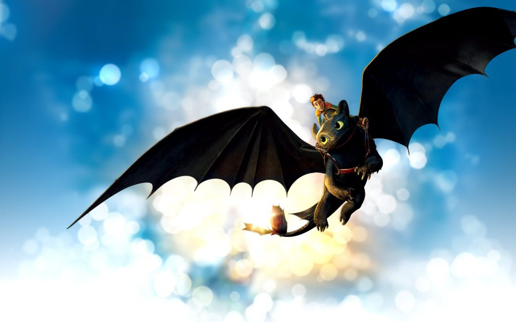 downloadfiles-wallpapers-japanese-hiccup-dragon-wallpaper-PIC-MCH060467-1024x640 A 3d Wallpaper 41+
