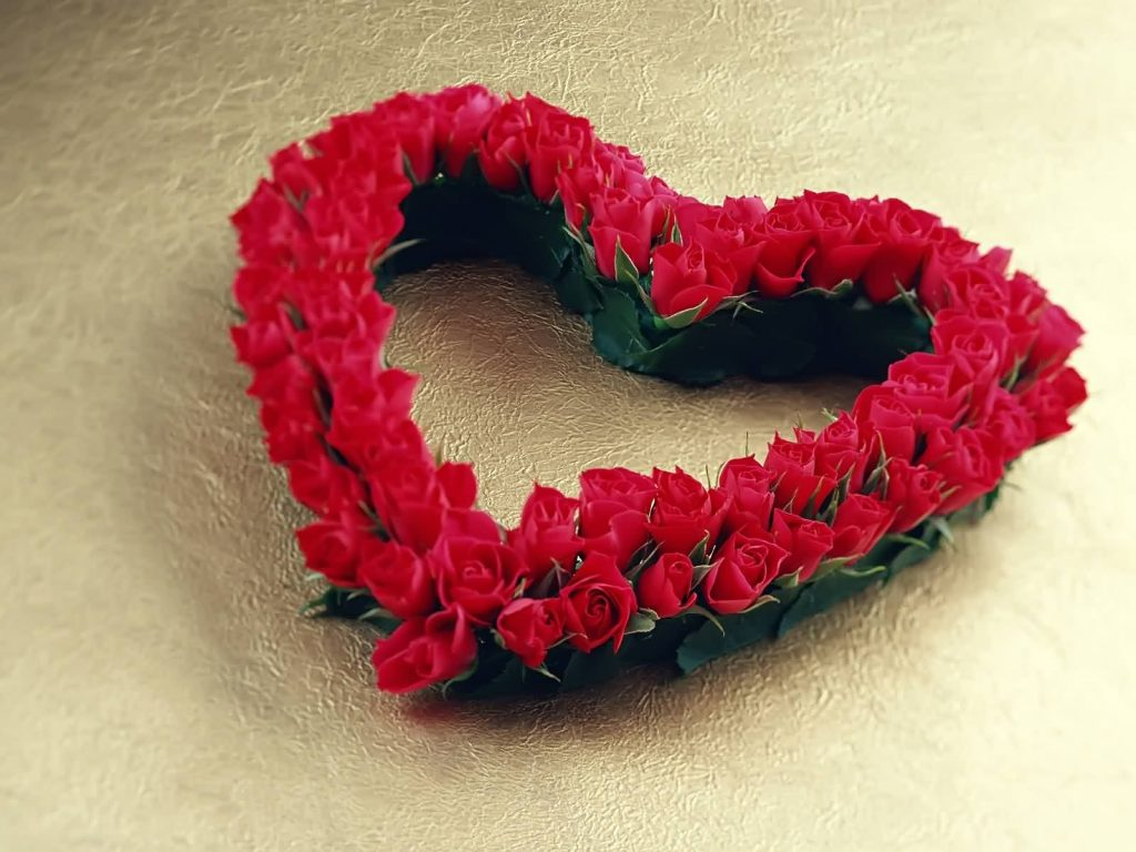 downloadfiles-wallpapers-love-roses-wallpaper-valentines-day-holidays-PIC-MCH060375-1024x768 Love Point Wallpapers Flower Heart 23+