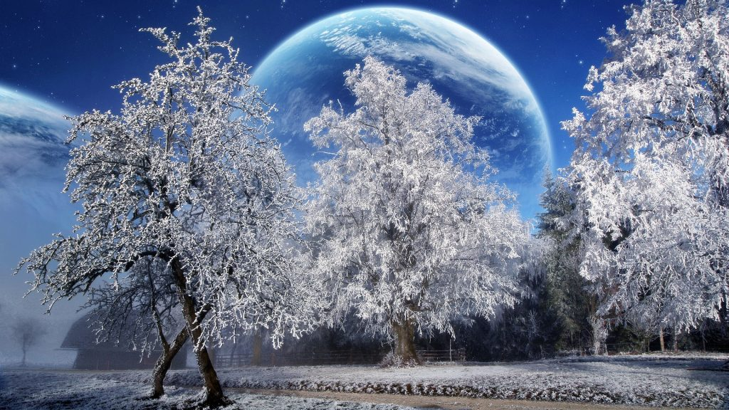 downloadfiles-wallpapers-magic-winter-wallpaper-photo-manipulated-nature-PIC-MCH060419-1024x576 Winter Wallpapers Hd 1920x1080 40+