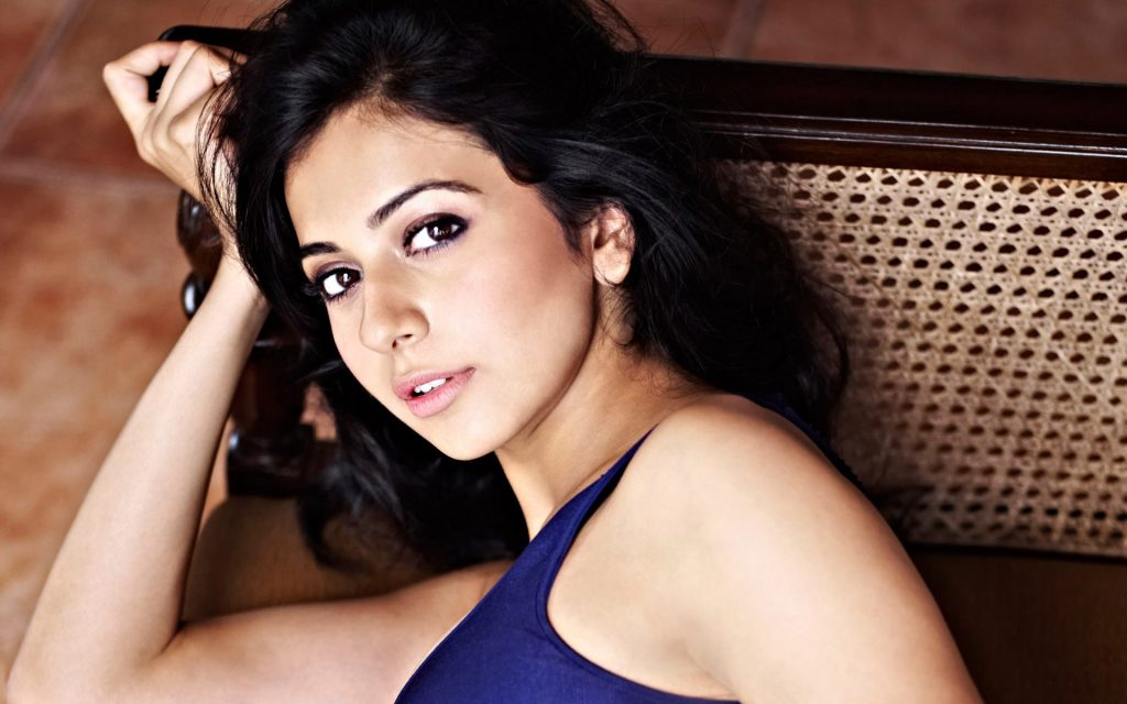 downloadfiles-wallpapers-model-rakul-preet-singh-PIC-MCH060473-1024x640 Free Wallpaper Models Female 36+