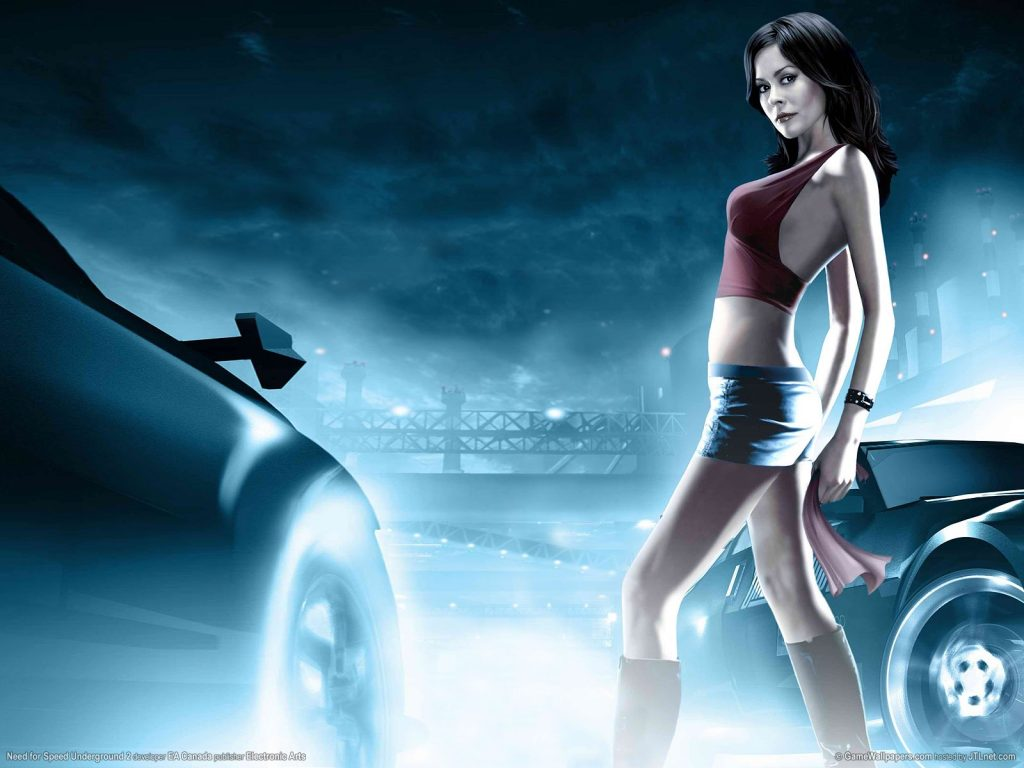 downloadfiles-wallpapers-nfs-underground-model-PIC-MCH060377-1024x768 Free Wallpaper Models Female 36+
