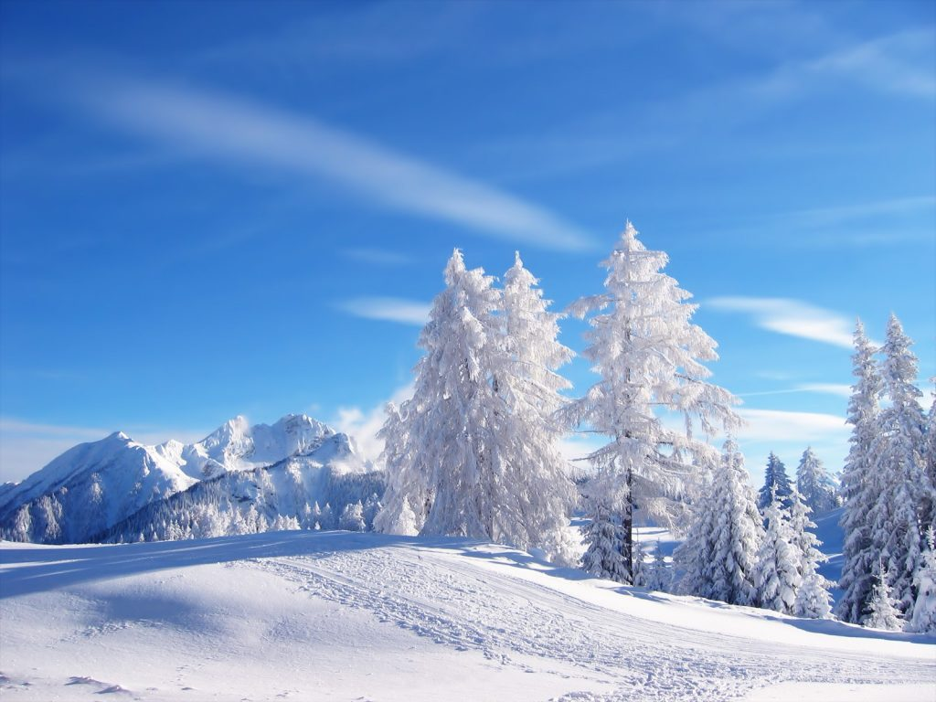 downloadfiles-wallpapers-snow-wallpaper-winter-nature-PIC-MCH060382-1024x768 Wallpaper Snowfall 40+