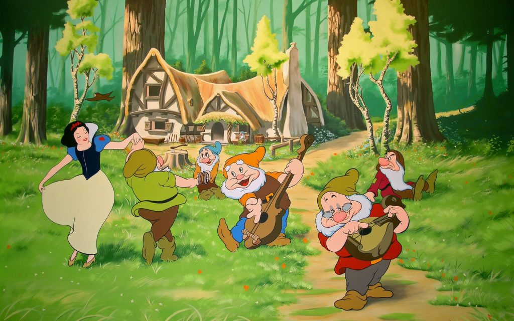 downloadfiles-wallpapers-snow-white-and-the-seven-dwarfs-wallpaper-cartoons-anime-animate-PIC-MCH060485-1024x640 Wallpaper Snow White 38+