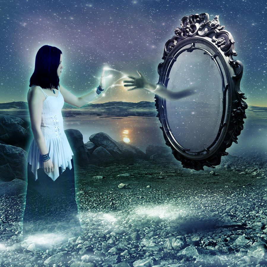 dream-mirror-dreams-can-come-true-PIC-MCH060973 Mirror Wallpaper Hd 35+