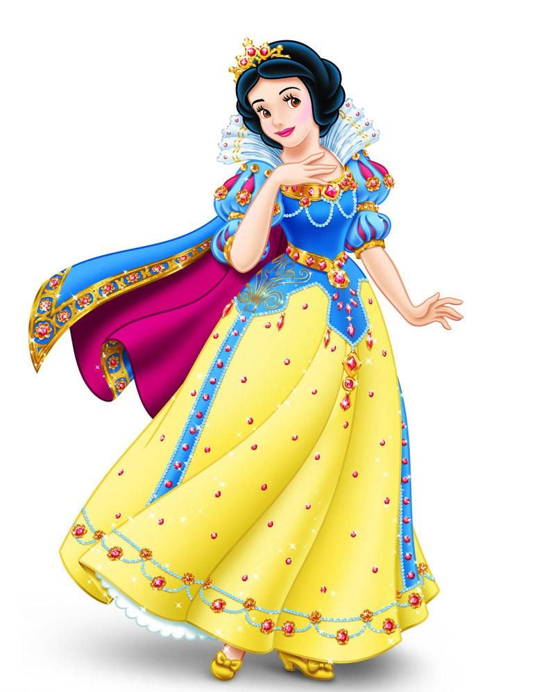 ebefbdacf-small-PIC-MCH061394 Wallpaper Snow White 38+