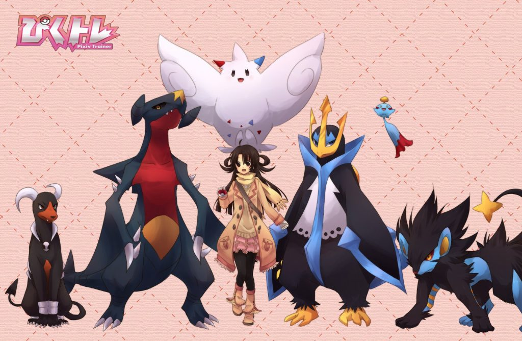 ecdedfdcc-PIC-MCH061510-1024x668 Luxray Wallpaper Hd 18+