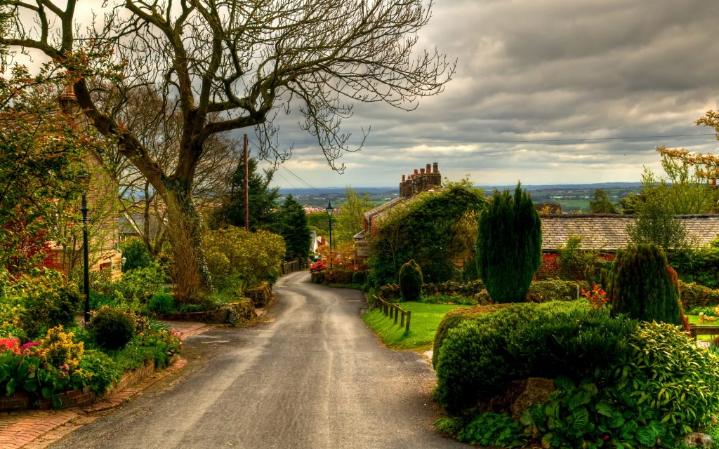 england-country-wallpaper-widescreen-As-Wallpaper-HD-PIC-MCH062201-1024x640 Country Wallpapers Hd 45+