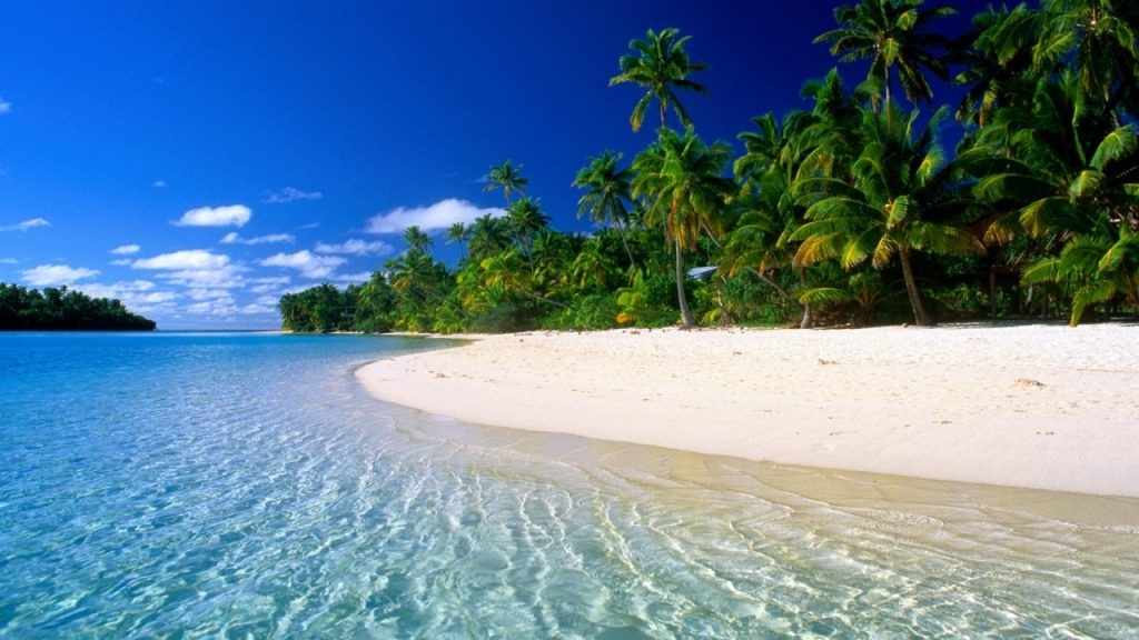 exotic-wallpaper-PIC-MCH062572-1024x576 Wallpapers Paradise Beach 38+