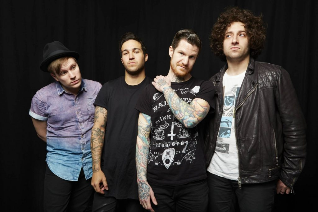 fall-out-boy-music-fob-joe-andrew-patrick-peter-PIC-MCH062986-1024x683 Hd Wallpapers Fall Out Boy 36+