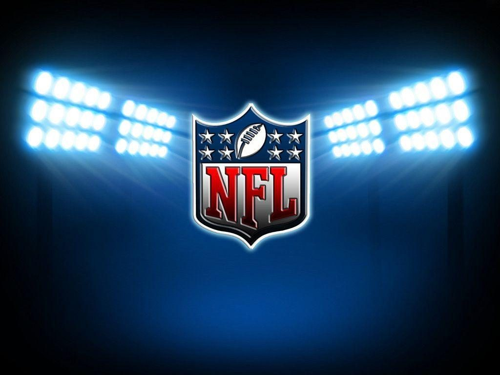 fjorJ-PIC-MCH064045-1024x768 Free Nfl Wallpapers Cell Phones 20+
