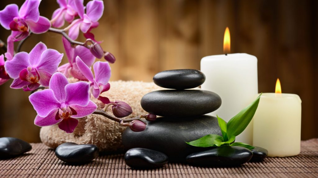 flowers-candles-spa-bamboo-oriental-orchid-stones-relax-cute-wallpapers-x-PIC-MCH064332-1024x576 Spa Candles Wallpapers 27+