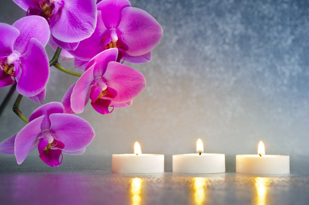 flowers-flower-pink-spa-orchids-candles-free-desktop-pictures-PIC-MCH064345-1024x681 Spa Candles Wallpapers 27+