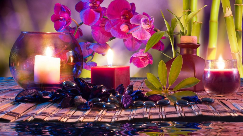 flowers-spa-orcihds-candles-relaxing-free-flower-desktop-pictures-x-PIC-MCH064424-1024x576 Spa Flowers Wallpapers 22+
