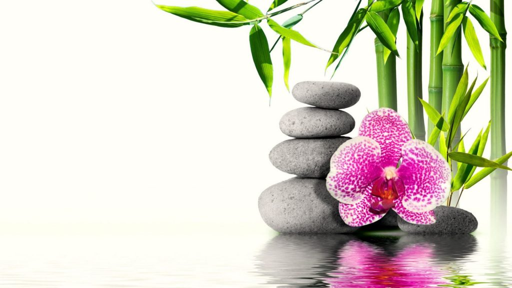 flowers-water-flower-bamboo-stones-relaxing-spa-reflection-wallpaper-national-geographic-x-PIC-MCH064431-1024x576 Hd Spa Wallpapers 1920x1080 36+