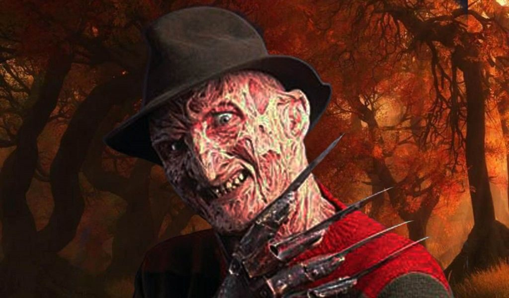freddy-krueger-wallpaper-PIC-MCH018412-1024x600 Tablet Wallpapers 1024x600 13+