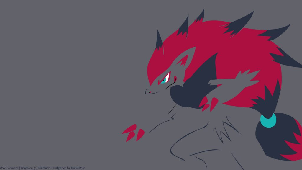 free-download-zoroark-wallpapers-x-free-download-PIC-MCH028789-1024x576 Luxray Wallpaper Iphone 21+
