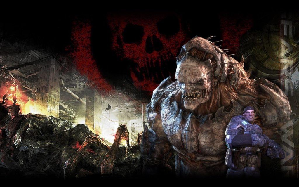 free-gears-of-war-background-x-p-PIC-MCH037352-1024x640 Free Gears Of War Wallpapers 45+
