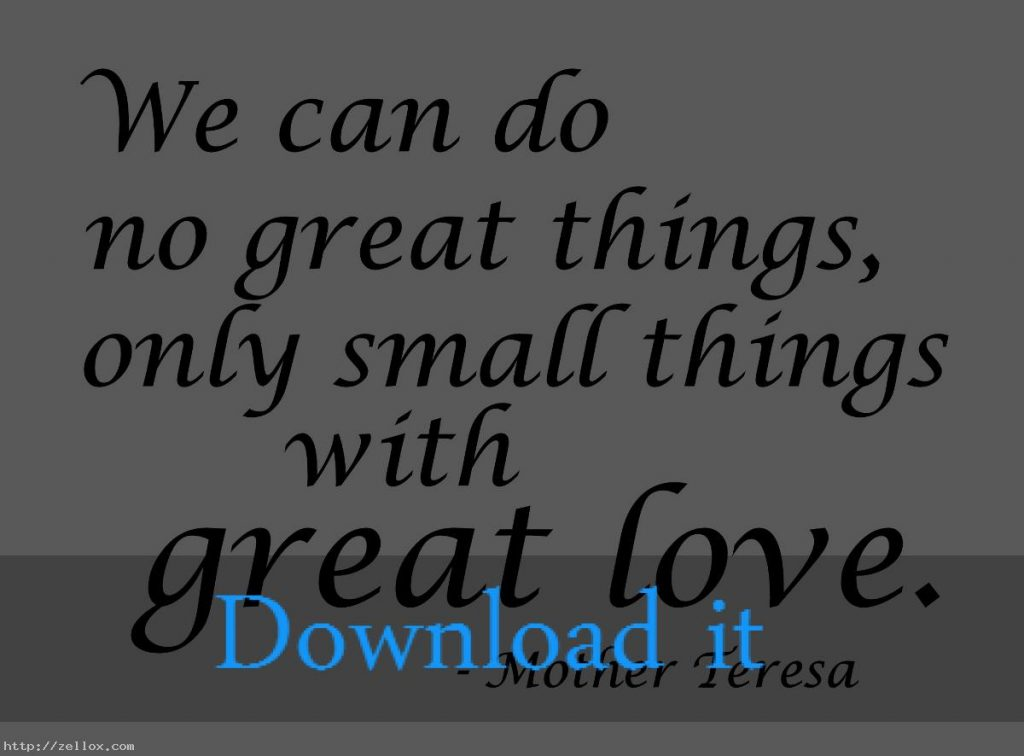 free-love-quotes-PIC-MCH065496-1024x756 Free Love Wallpapers With Quotes 31+