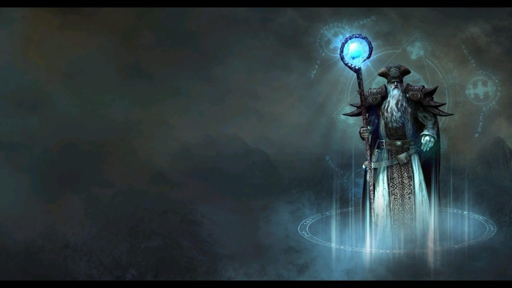 free-wizards-wallpapers-PIC-MCH065947-1024x576 Spa Mage Hd Wallpapers 21+