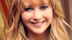 Jennifer Lawrence Wallpaper Iphone 29+